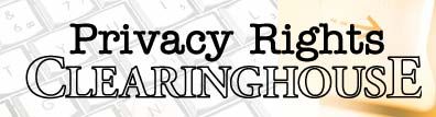 Privacy Rights Clearinghouse